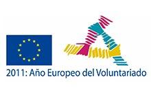 Más de 150.000 voluntarios madrileños aportan 40 millones de horas de trabajo al año
