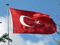 El Ministerio de Sanidad de Turquía se interesa por los hospitales madrileños