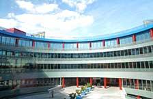 El turismo de negocios en Madrid se cita en Fitur Meetings & Events