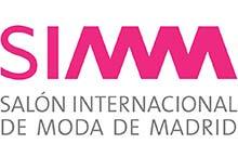 Salón Internacional de Moda de Madrid (SIMM) – Del 3 al 5 de febrero en IFEMA