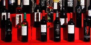 El 80% de los restaurantes de prestigio de la región ofrecen vinos madrileños