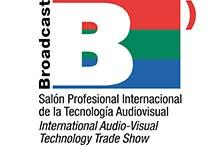 BROADCAST'11 – Del 25 al 28 de octubre en IFEMA