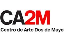 Arranca la nueva temporada de los Viernes de Cine en el CA2M