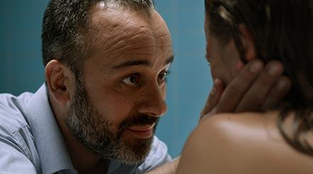 Cinco de los cortometrajes candidatos a los Goya se realizaron con ayuda de la Comunidad