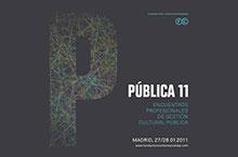 Pública.11