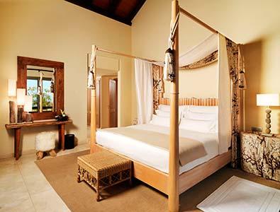 Villa-Suite