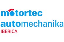 Motortec Automechanika Ibérica ha presentado la I Carrera Popular Corre a tu taller. Cuida de tu coche Cuida de ti