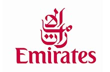 Superofertas de Emirates para reservar hasta el 28 de febrero