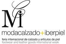 MODACALZADO + IBERPIEL – Del 13 al 15 de marzo en IFEMA