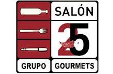 SALÓN DE GOURMETS – Del 11 al 14 de abril en IFEMA