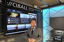 Nace un laboratorio de ideas en el centro de Madrid