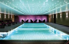 """LONDON SYON PARK, A WALDORF ASTORIA HOTEL"", se inagura en el WEST LONDON"