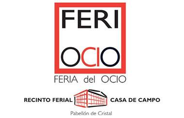 Feriocio 2011 en la Casa de Campo