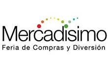 MERCADÍSIMO, nueva propuesta de IFEMA enfocada al ocio, el consumo y el tiempo libre