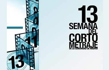 La Semana del Corto llena Madrid de cine gratuito y encuentros profesionales