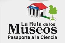 """Metro invita a los viajeros a descubrir el enigma de la """"Ruta de los Museos"""""""