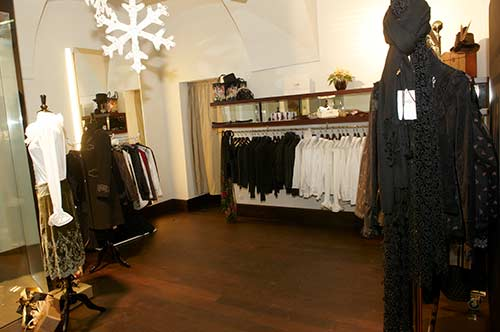 Shop Sisi Vienna