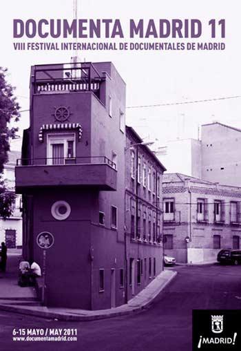 documenta madrid 11