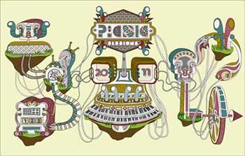 El CA2M presenta su programación de verano 'Picnic Sessions'