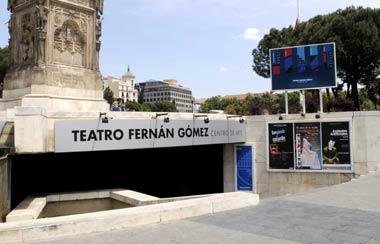Fotografía de madrid.es