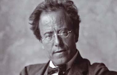 Música de Mahler entre cuadros de Sorolla, Miró, Dalí y Tápies