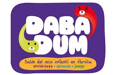 DABADUM 2011, Salón de Ocio Infantil en IFEMA