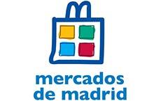 Rehabilitación integral del Mercado de Alto de Extremadura