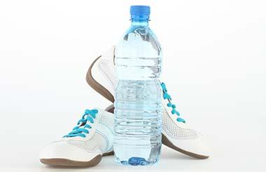 I Foro Estilo de Vida Saludable con actividades para prevenir la obesidad
