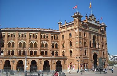 El Museo Taurino de la Plaza de Toros de Las Ventas reabre sus puertas