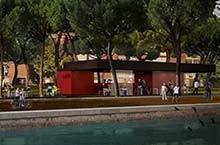 Madrid-rio-cafe