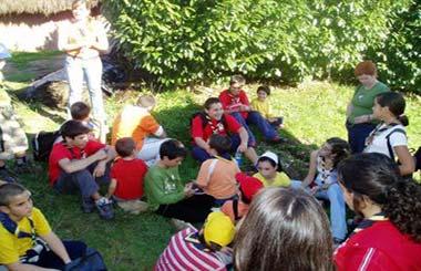 Fotografía de www.diariorincon.com