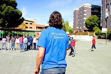 Amplia oferta estival de actividades para niños y jóvenes