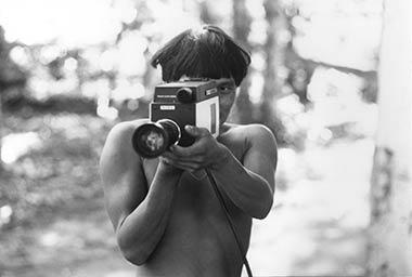 Una semana dedicada a los amantes de la fotografía