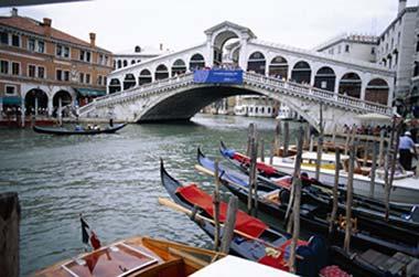 Nones oferta dos cruceros para 'singles' en agosto por el Adriático y el Mediterráneo
