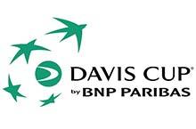 La Comunidad promociona la imagen de la región en la Copa Davis