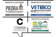 MADRID acoge la Semana Internacional de la Construcción 2012