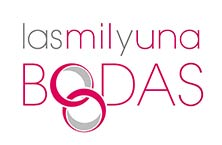 Amplia oferta de servicios nupciales, en LAS MIL Y UNA BODAS 2011