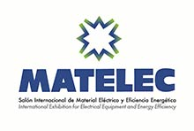 MATELEC 2012 – Salón Internacional de Soluciones para la Industria Eléctrica y Electrónica