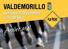 10 Km de Valdemorillo