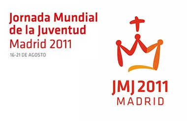 JMJ 2011 MADRID