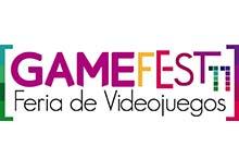 GAMEFEST11, La feria de los videojuegos