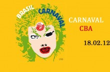 CARNAVAL CBA MADRID