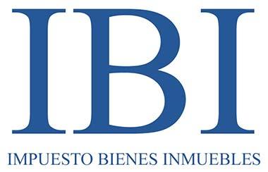 Las familias de escasos recursos tendrán hasta 60 euros de ayuda en el IBI