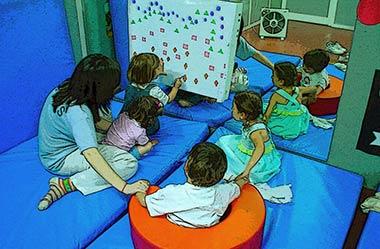 Plataforma de Toledo Frente a los Recortes en Educación