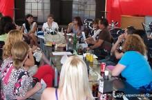 Plataforma de Toledo Frente a los Recortes en Educación para los Menores Discapacitados