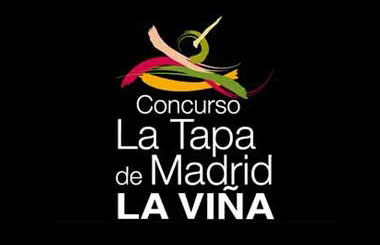 II edición del Concurso La Tapa de Madrid
