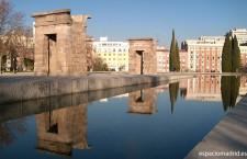 Visitas guiadas gratuitas en Madrid por la Semana Mundial del Turismo