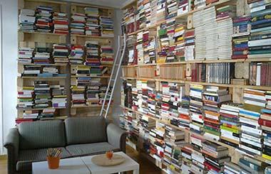 libreria libros libres