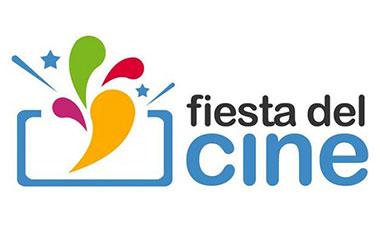Fiesta del Cine 2012, disfruta del cine por 2€
