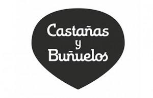 festival castañas y buñuelos 2012